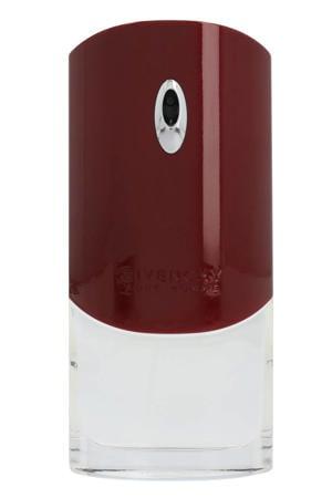 pour Homme eau de toilette - 100 ml