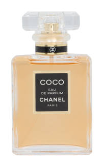 Chanel Coco eau de parfum - 35 ml