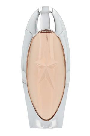Angel Muse eau de parfum - 100 ml