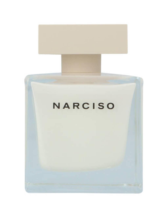 Narciso Rodriguez Narciso eau de parfum - 150 ml