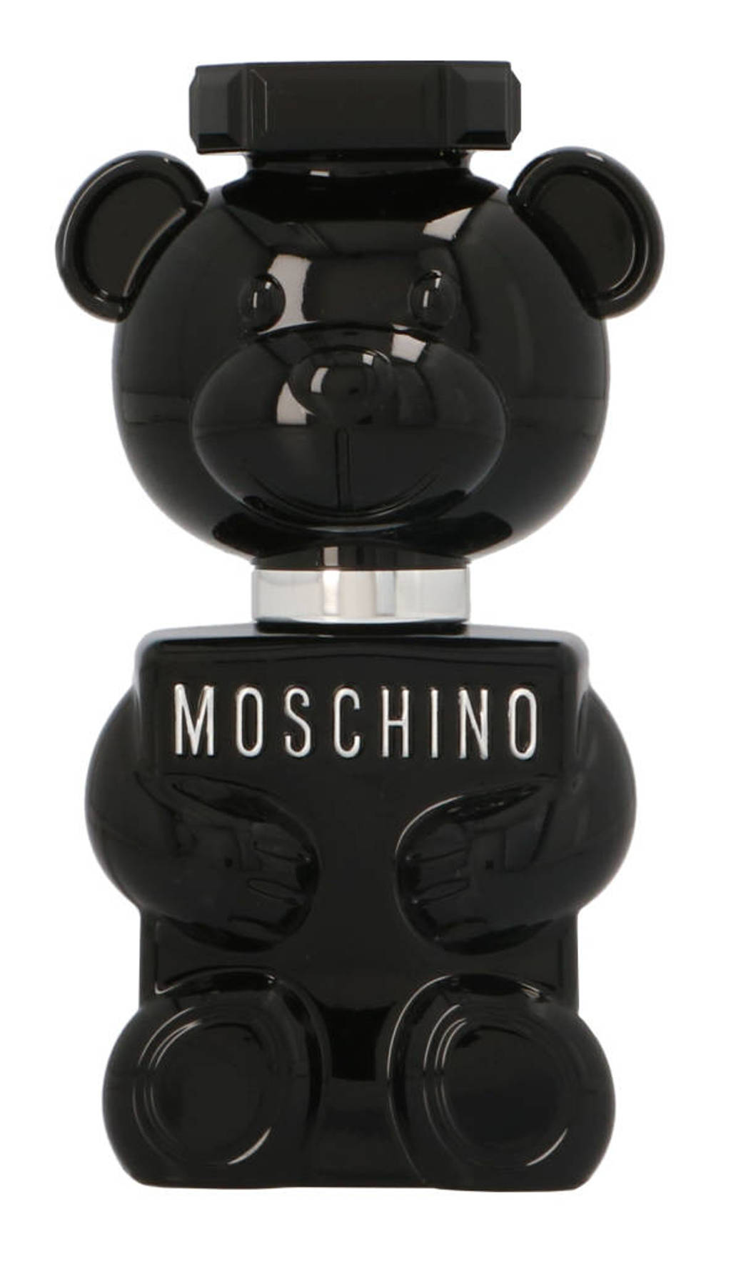 Moschino Toy Boy eau de parfum - 30 ml