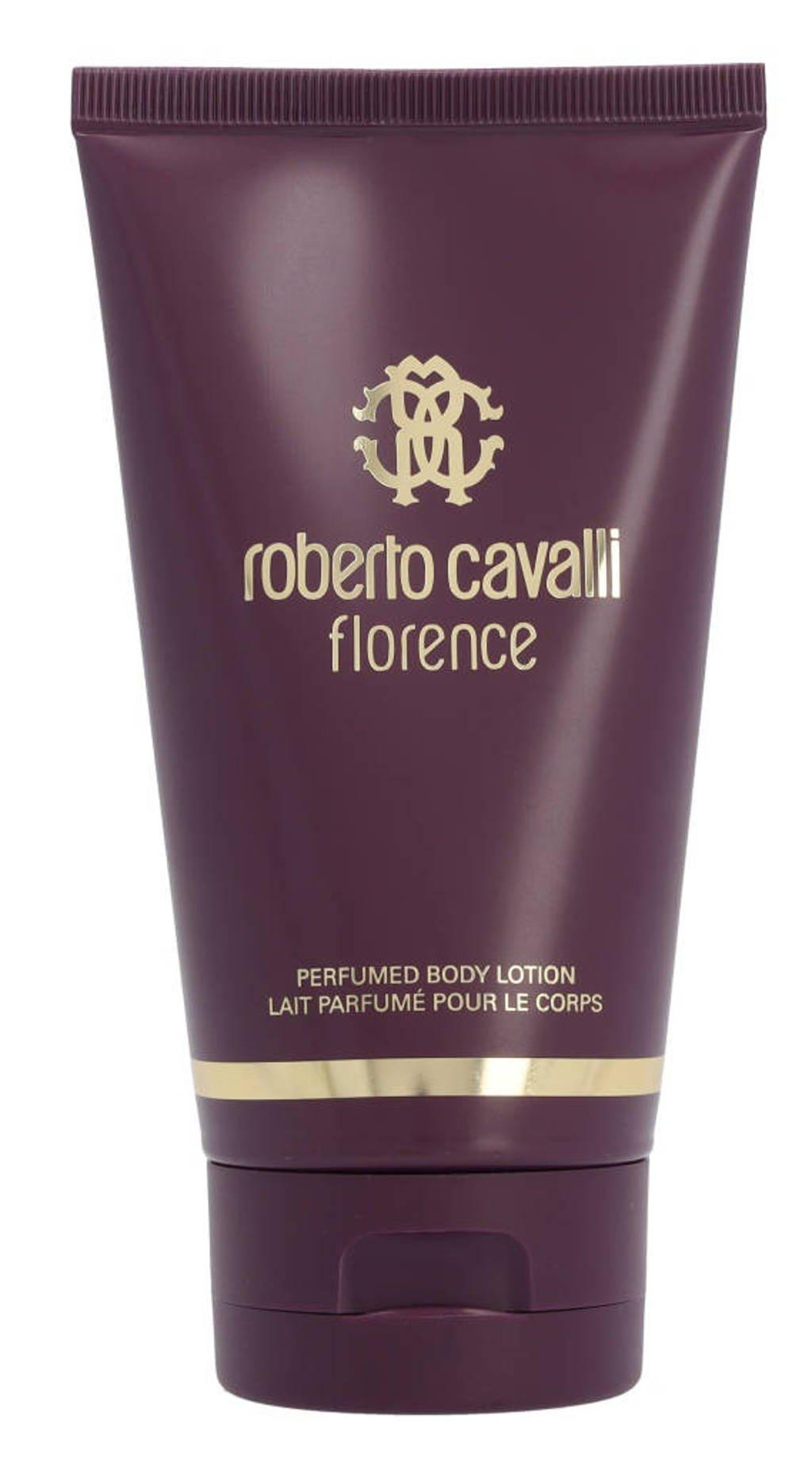 Roberto Cavalli Florence bodylotion