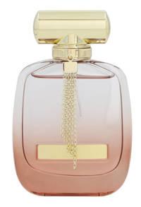 Nina Ricci Nina L'extase Legere eau de parfum - 50 ml