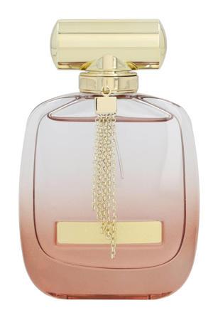 Nina L'extase Legere eau de parfum - 50 ml
