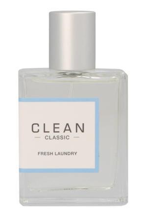 Fresh Laundry eau de parfum - 60 ml