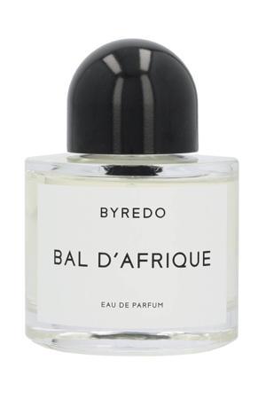 Bal D'Afrique eau de parfum - 100 ml