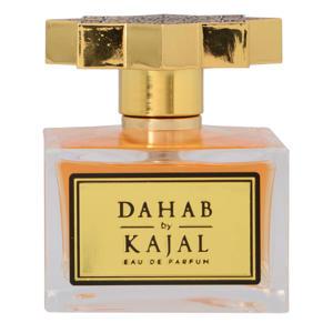 Dahab eau de parfum - 100 ml
