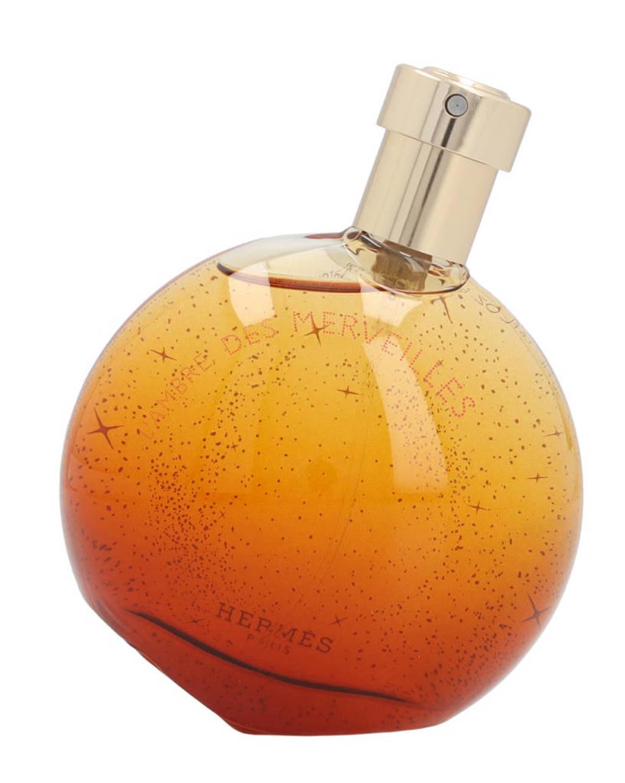 Hermes Paris L'Ambre des Merveilles eau de parfum - 50 ml