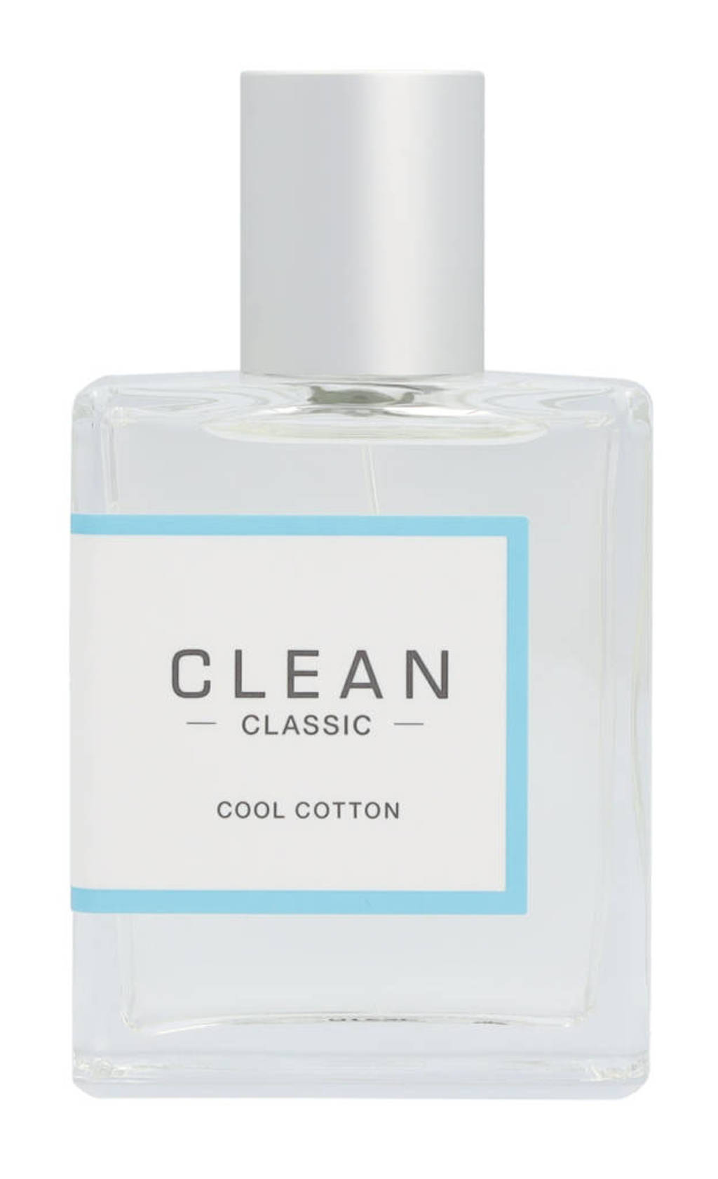 Clean Classic For Unisex eau de parfum - 60 ml