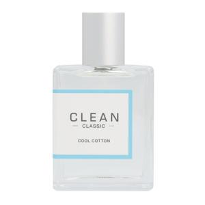 Classic For Unisex eau de parfum - 60 ml