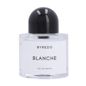 Blanche eau de parfum - 100 ml