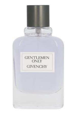 Gentlemen Only eau de toilette - 50 ml