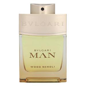 Bvlgari Man eau de parfum - 60 ml
