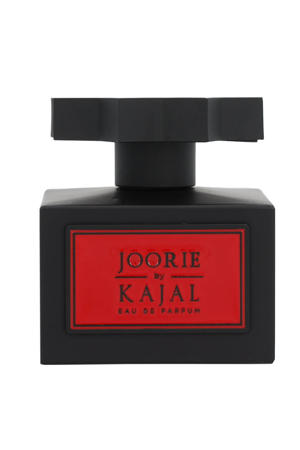 Joorie eau de parfum - 100 ml