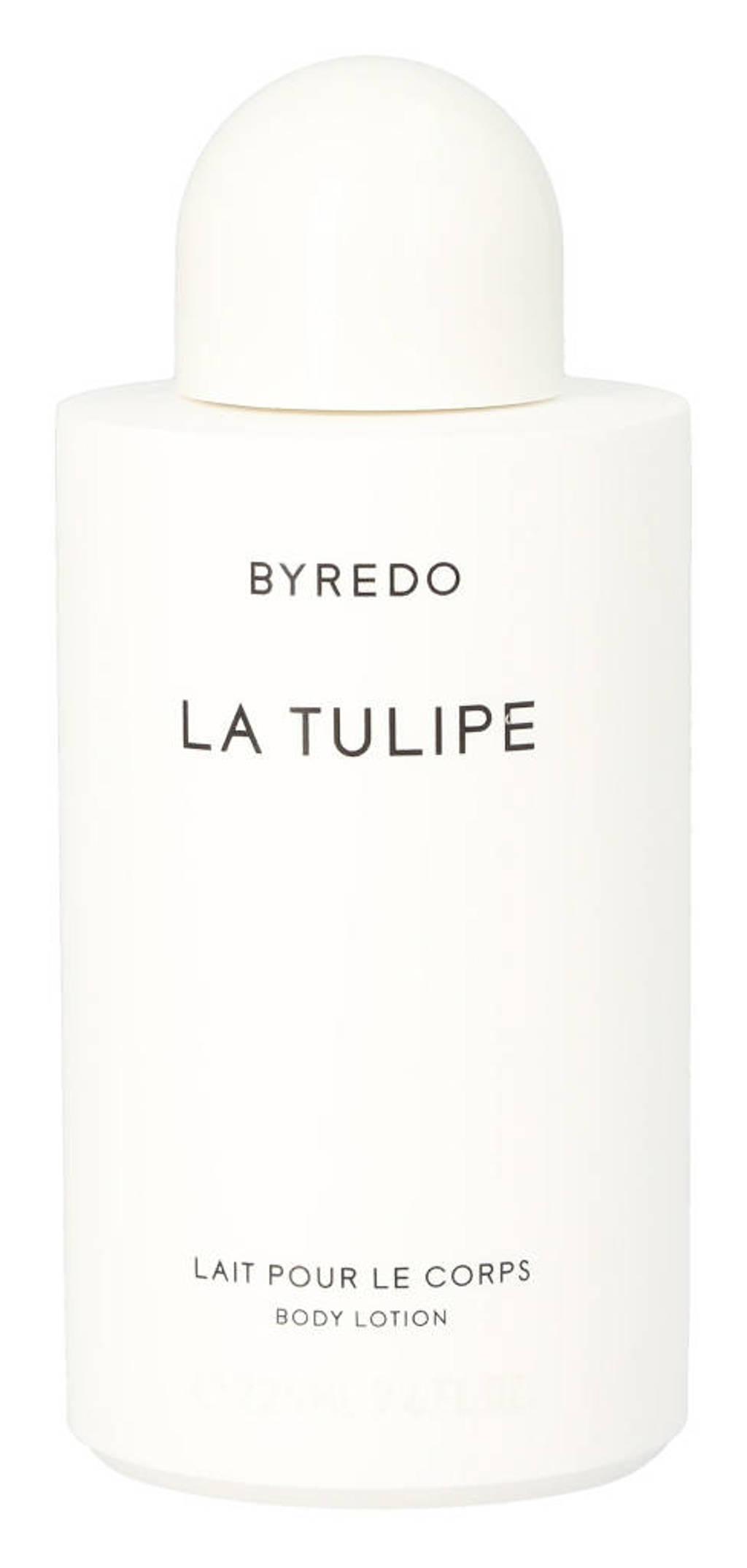 Byredo La Tulipe bodylotion