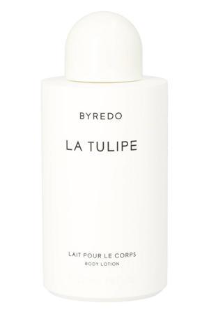 La Tulipe bodylotion