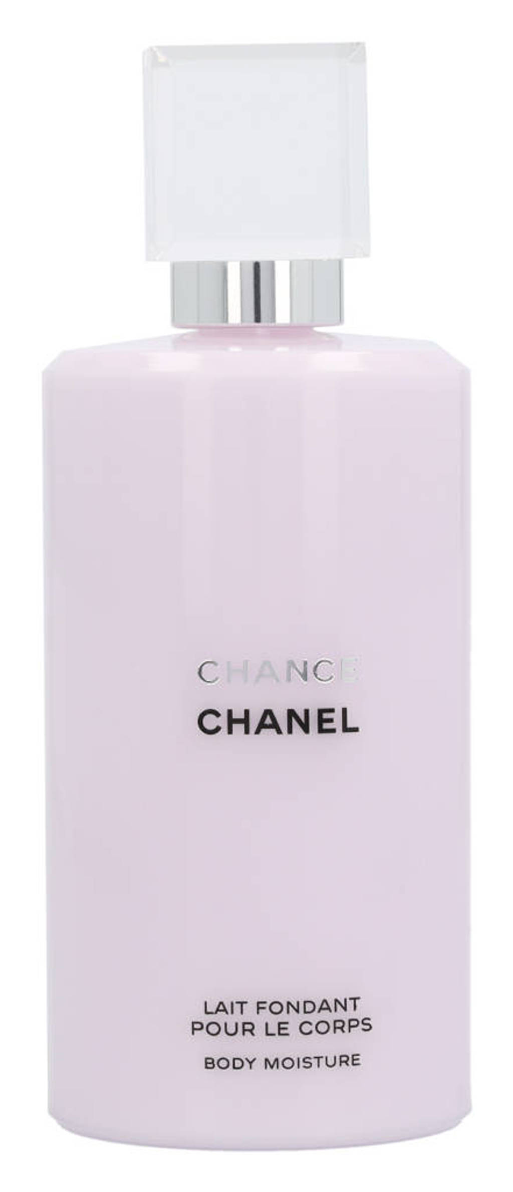 Chanel Chance bodylotion