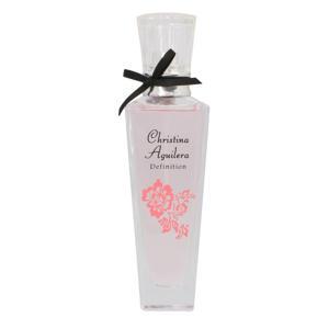 Definition eau de parfum - 50 ml