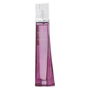 Very Irresistible For Women eau de parfum - 50 ml