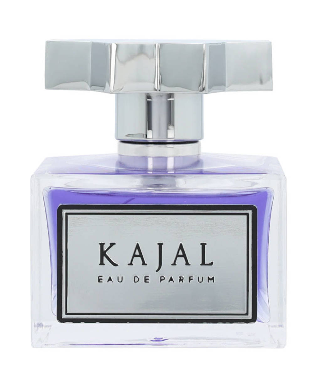 Kajal Classic eau de parfum - 100 ml