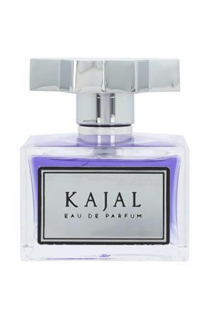 Classic eau de parfum - 100 ml