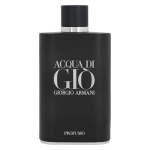 Acqua di Gio Profumo eau de parfum - 180 ml