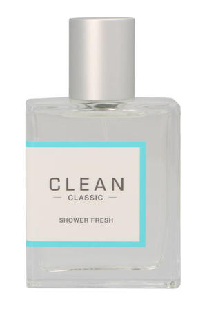 Shower Fresh For Woman eau de parfum - 60 ml