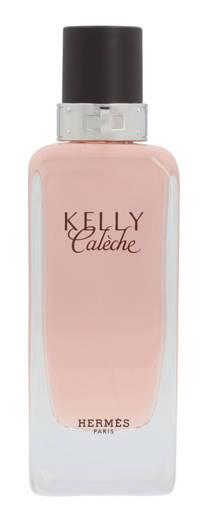 Hermes Paris Kelly Caleche eau de parfum - 100 ml