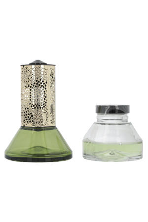 Home Diffuser - Figuier