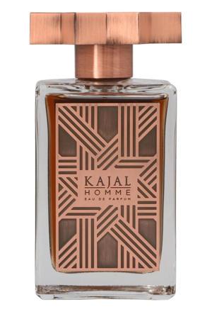 Kajal eau de parfum - 100 ml