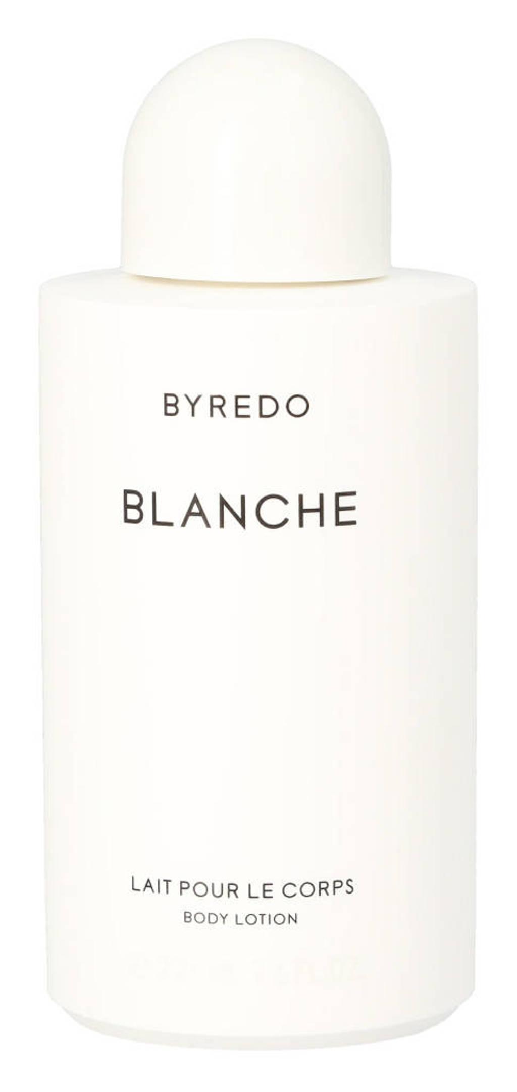 Byredo Blanche bodylotion