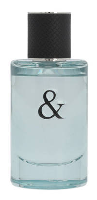 Tiffany & Co. Love Him eau de toilette - 50 ml
