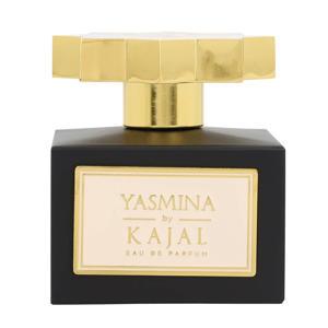 Yasmina eau de parfum - 100 ml