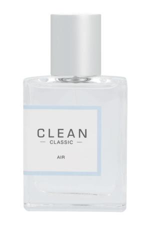 Air eau de parfum - 30 ml