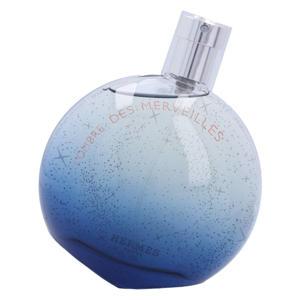 L'Ombre Des Merveilles eau de parfum - 100 ml