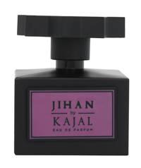 Kajal Jihan eau de parfum - 100 ml