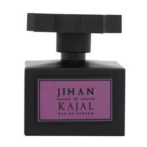 Jihan eau de parfum - 100 ml