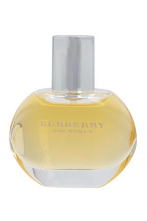 For Women eau de parfum Spray eau de parfum - 30 ml