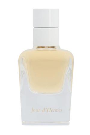 Jour d'Hermes eau de parfum - 30 ml