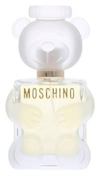 Moschino Moschino eau de parfum - 100 ml