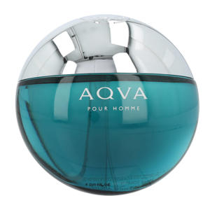 Aqva pour Homme eau de toilette - 100 ml