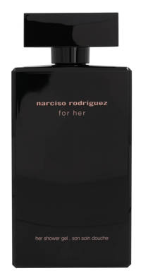 Narciso Rodriguez For Her douchegel