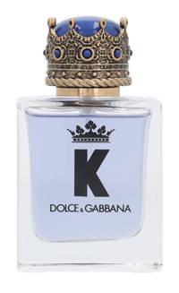 Dolce & Gabbana K eau de toilette - 50 ml