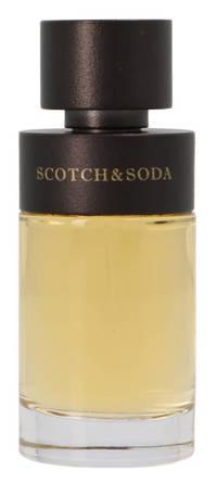 Scotch & Soda Men eau de toilette - 90 ml