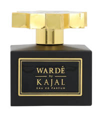 Kajal Warde eau de parfum - 100 ml
