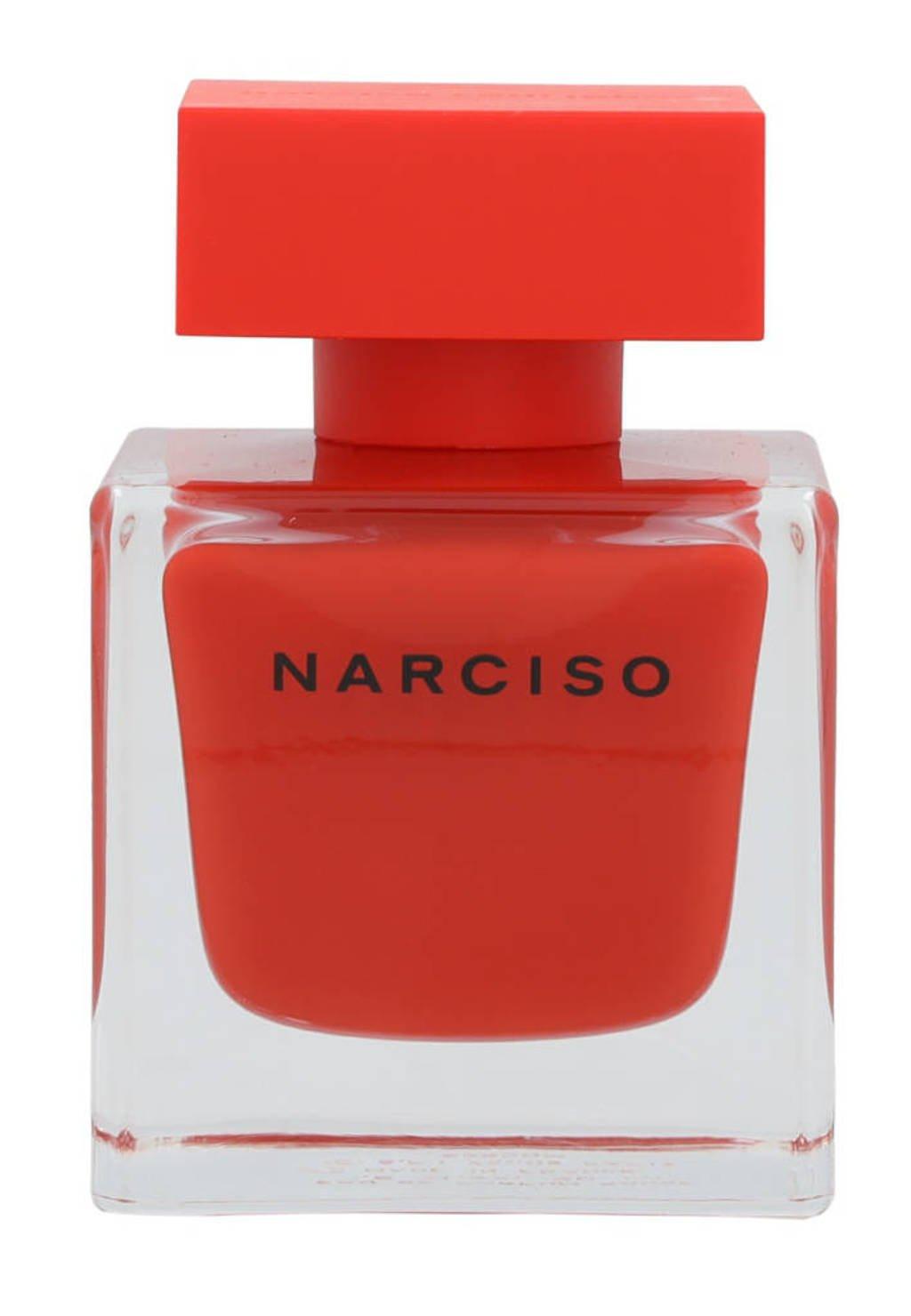 Narciso Rodriguez Narciso Rodriguez Narciso Rouge eau de parfum - 50 ml