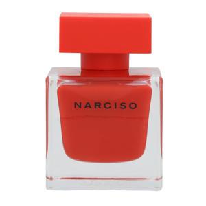 Narciso Rodriguez Narciso Rouge eau de parfum - 50 ml