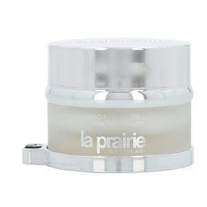 Cellular 3-Minute Peel gezichtsscrub - 40 ml