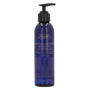 Midnight Recovery Botanical reinigingsolie - 175 ml