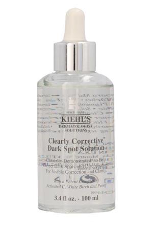 Clearly Corrective Dark Spot Solution serum - 100 ml